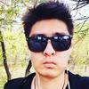 Абылай, 18, г.Алматы (Алма-Ата)