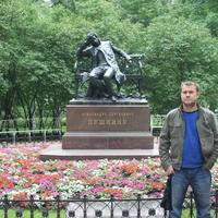Данияр, 38 лет, Дева, Омск