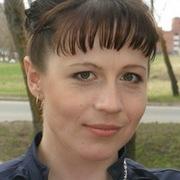 Танюша 35 лет (Скорпион) Кириши