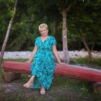 Алла, 57 лет, Овен, Санкт-Петербург