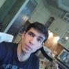 Nikolay, 24, Ontario