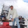 Орхан, 25, г.Видное