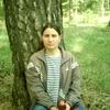 АЛЬФИЯ, 27, г.Семей