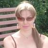 Малина, 27, г.Пермь