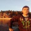 Серёга, 25, г.Белый Городок