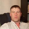 Sergey Melnikov, 27, Gus-Khrustalny