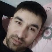 Jonik 29 лет (Дева) Санкт-Петербург