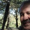 леонид, 70, г.Николаев