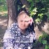 Ульяна, 39, г.Ставрополь