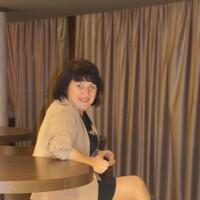 Ирина, 52 года, Телец, Красноярск