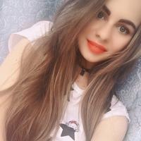 Ксения, 28 лет, Водолей, Ангарск