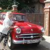 Natasha, 54, Belokurikha