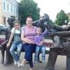 Ирина, 56, г.Липецк