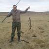 Игорь, 34, г.Караганда
