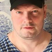 Андрей 44 Челябинск