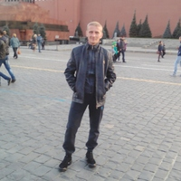 Евгений, 41 год, Рак, Курск