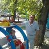 Олег, 46, г.Томск