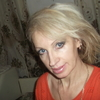 Галина, 57, г.Куйбышев (Новосибирская обл.)