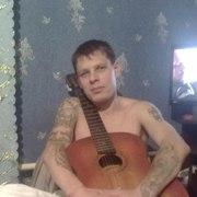 Сергей 34 Енакиево