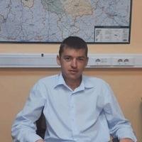 Тема, 31 год, Телец, Москва