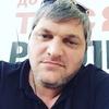 Антоша, 41, г.Сочи