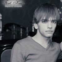 Dimon, 26 лет, Рак, Донецк