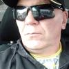 Aleksandr, 45, Saratov