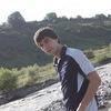 Antonio, 25, г.Владикавказ