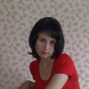 Lika, 37, г.Торсхавн