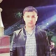Джураев Икром 31 Худжанд
