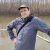 Володя, 56, г.Уральск