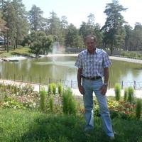 сергей, 48 лет, Лев, Самара
