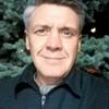 Алекс, 42, г.Кишинёв