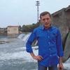 Александр, 38, Первомайськ
