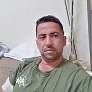 Saleem 35 Дубай