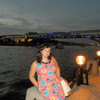 Татьяна, 35, г.Энгельс