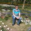 Станислав, 32, г.Кропивницкий