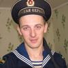 Владимир, 33, г.Вихоревка