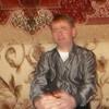 Виктор Лукьянец, 50, г.Чернигов