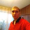 Артур Муртазин, 24, г.Казань