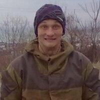 Сергей, 31 год, Лев, Краснодар