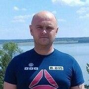 Алексей 38 лет (Весы) Канск