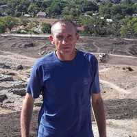 Алексей Мацегоров, 40 лет, Козерог, Краснодар