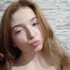 Виктория, 16, г.Херсон