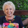 natalya, 66, Moscow