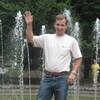 Виктор, 45, г.Добруш