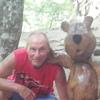 александр, 55, г.Гомель