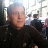 Алекс лондон, 33, г.Лондон