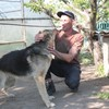 гена синельников, 39, Кам'янка-Дніпровська