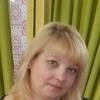 Вера Бартенева, 30, г.Советский (Тюменская обл.)
